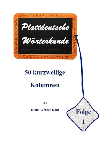 PWK Umschlag Folge 1