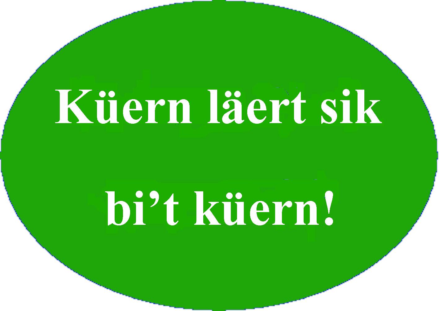 klsbk-logo