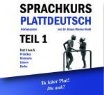 CD 1 Auflage 4