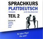 CD 2 Auflage 4